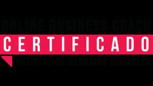 Maria-Cristal-Certificacion-Online-Business-Coach-Instituto-de-Negocios-Digitales-Diana-Zuluaga-05