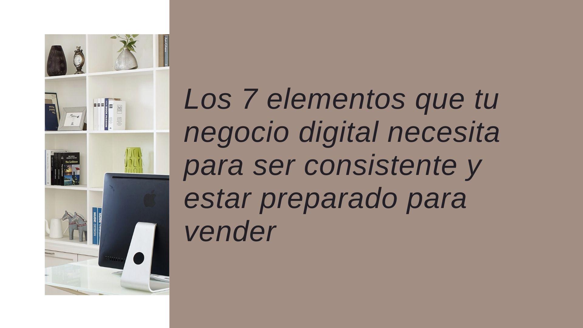 guia elementos negocio digital